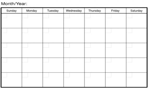 dry-erase_daily_calendar_01