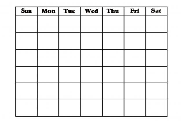dry-erase_daily_calendar_02